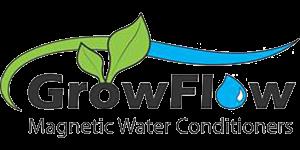 growflow-logo-600x300