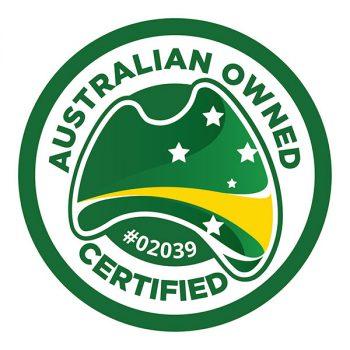 AO-certified-logo-IMS